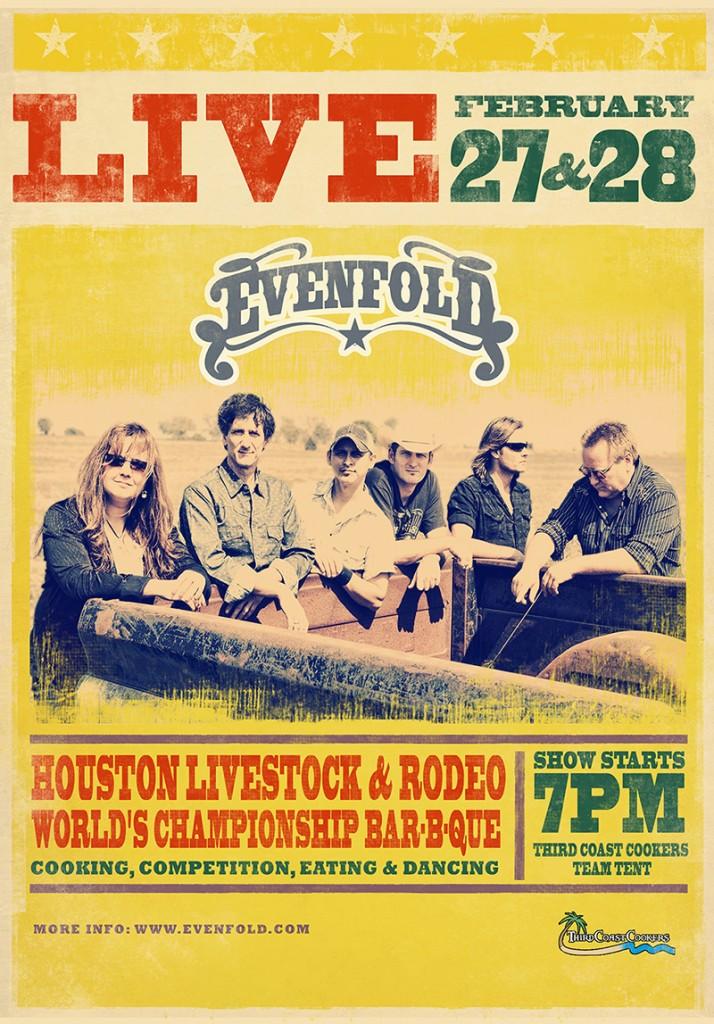 EF-Houston-Poster-2015