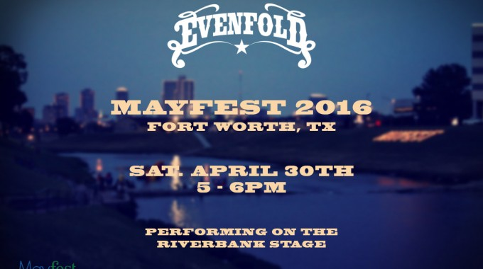 mayfest-gig-flyer2